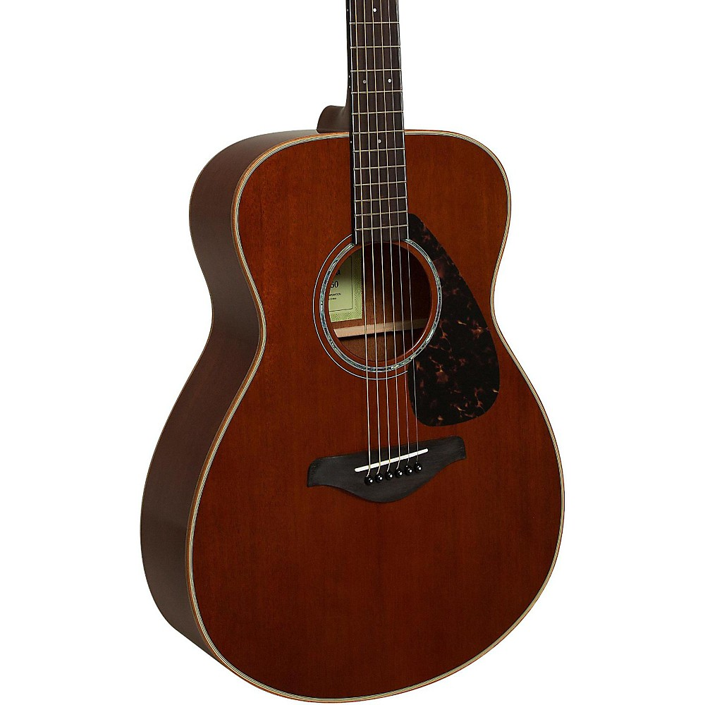 Yamaha acoustic guitar canada for Yamaha acoustic bass guitar
