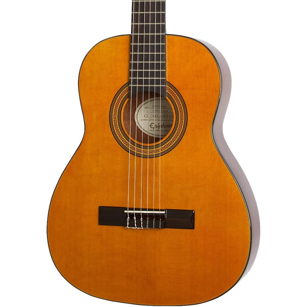 Epiphone PRO-1 Ultra Acoustic-Electric Guitar Wine Red 1398177063275