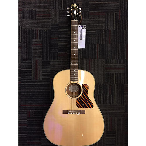 Gibson J35 Acoustic Electric Guitar