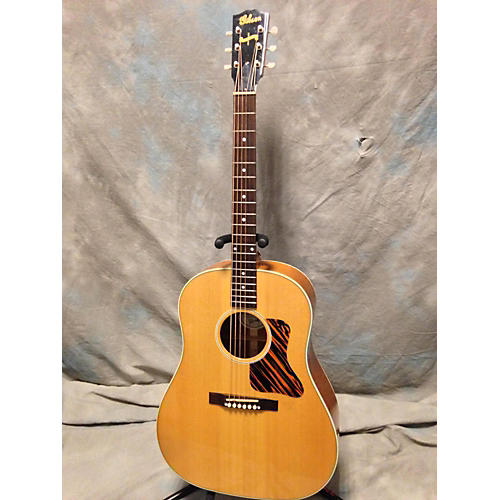 Gibson J35 Acoustic Electric Guitar-thumbnail