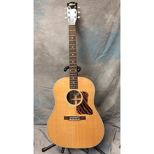 Gibson J35 Acoustic Electric Guitar-thumbnail