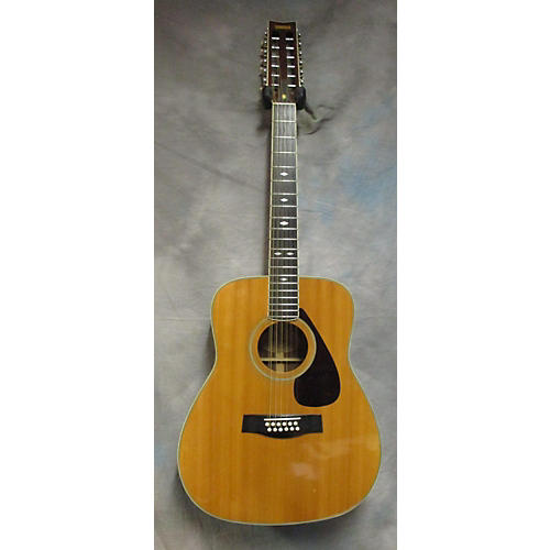used gibson j35 acoustic electric guitar natural guitar center. Black Bedroom Furniture Sets. Home Design Ideas