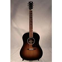 Gibson J35 Vintage Collector's Edition Acoustic Electric Guitar