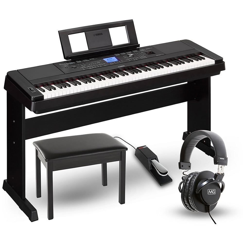 yamaha grand pianos usa. Black Bedroom Furniture Sets. Home Design Ideas