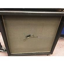 Johnson J412v Guitar Cabinet