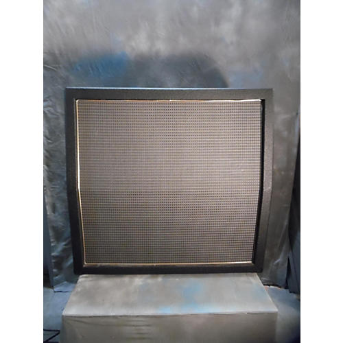 Johnson J412vs Guitar Cabinet-thumbnail