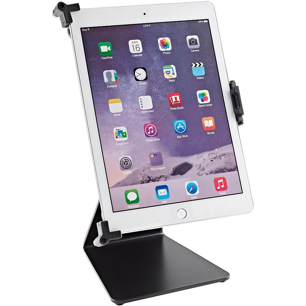 K&M Tablet Holder Desktop 1500000005518