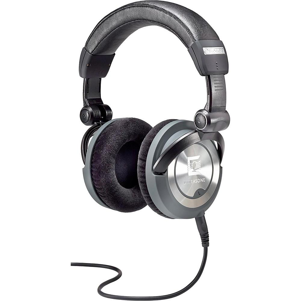 Ultrasone Ultrasone PRO 750 i Stereo Headphones 1500000024718