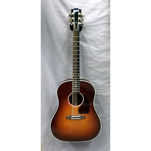 Gibson J45 Acoustic Electric Guitar