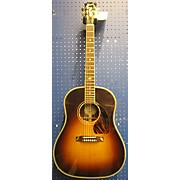 Gibson J45 Custom Acoustic Guitar