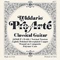 D'Addario J45 D-4 Pro-Arte Composites Normal LP Single Classical Guitar String  Thumbnail