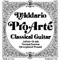 D'Addario J45 D-4 Pro-Arte Composites Normal Single Classical Guitar String thumbnail