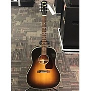 Gibson J45 New Vintage Acoustic Electric Guitar