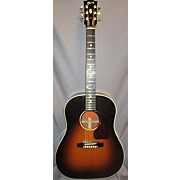 Gibson J45 Rosewood Acoustic Electric Guitar