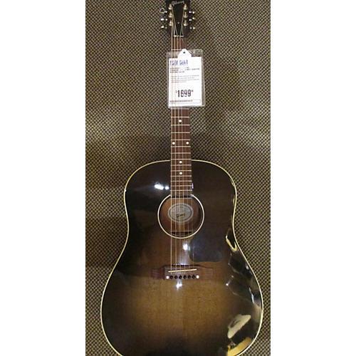 Gibson J45 Standard Acoustic Electric Guitar-thumbnail