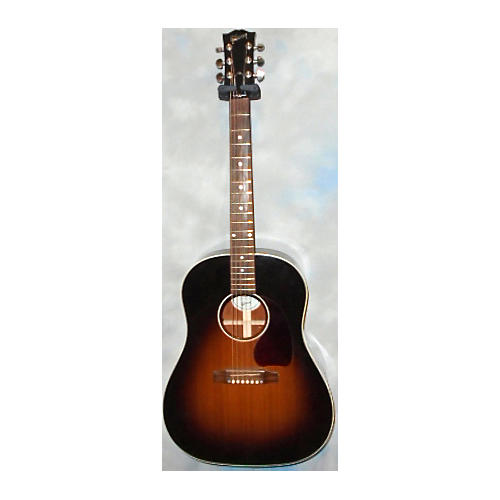 Gibson J45 Standard Acoustic Electric Guitar
