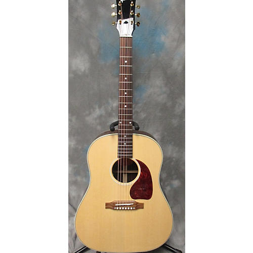 Gibson J45 TONEWOOD EDITION ENGLEMAN SPRUCE TOP Acoustic Electric Guitar