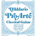 D'Addario J46 B-2 Pro-Arte Clear Hard Single Classical Guitar String  Thumbnail