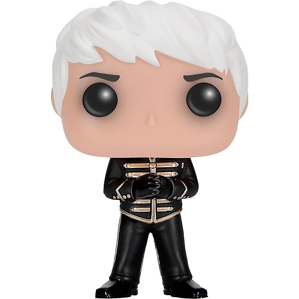 Funko My Chemical Romance Black Parade Gerard Pop! Vinyl Figure 1500000031853