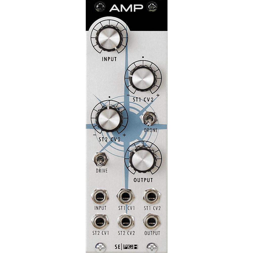 Studio Electronics Boomstar Modular Amp 1500000031260