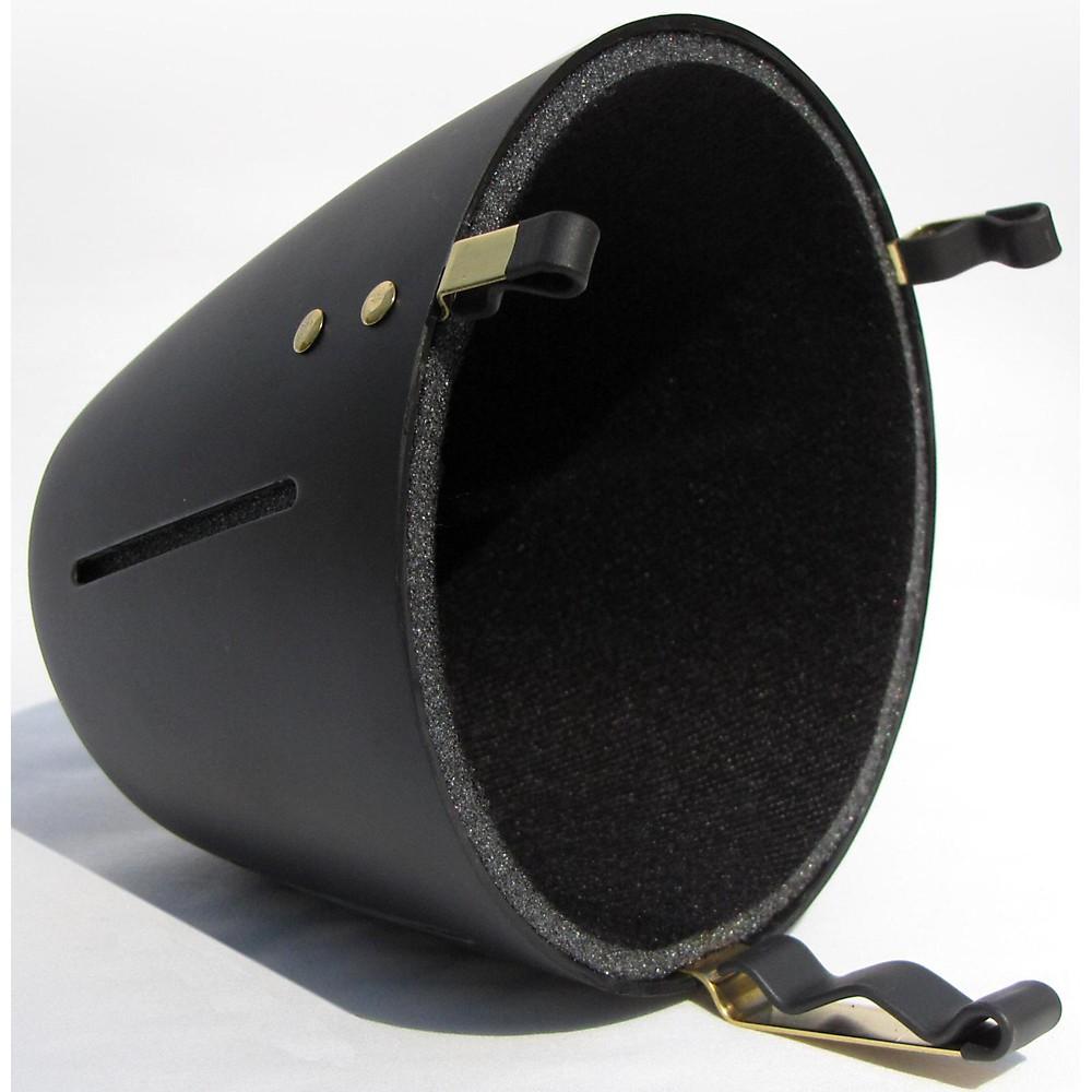 Soulo Mute SM5525 Trumpet Bucket Mute 1500000035322