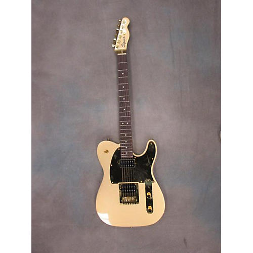 Squier J5 Electric Guitar-thumbnail