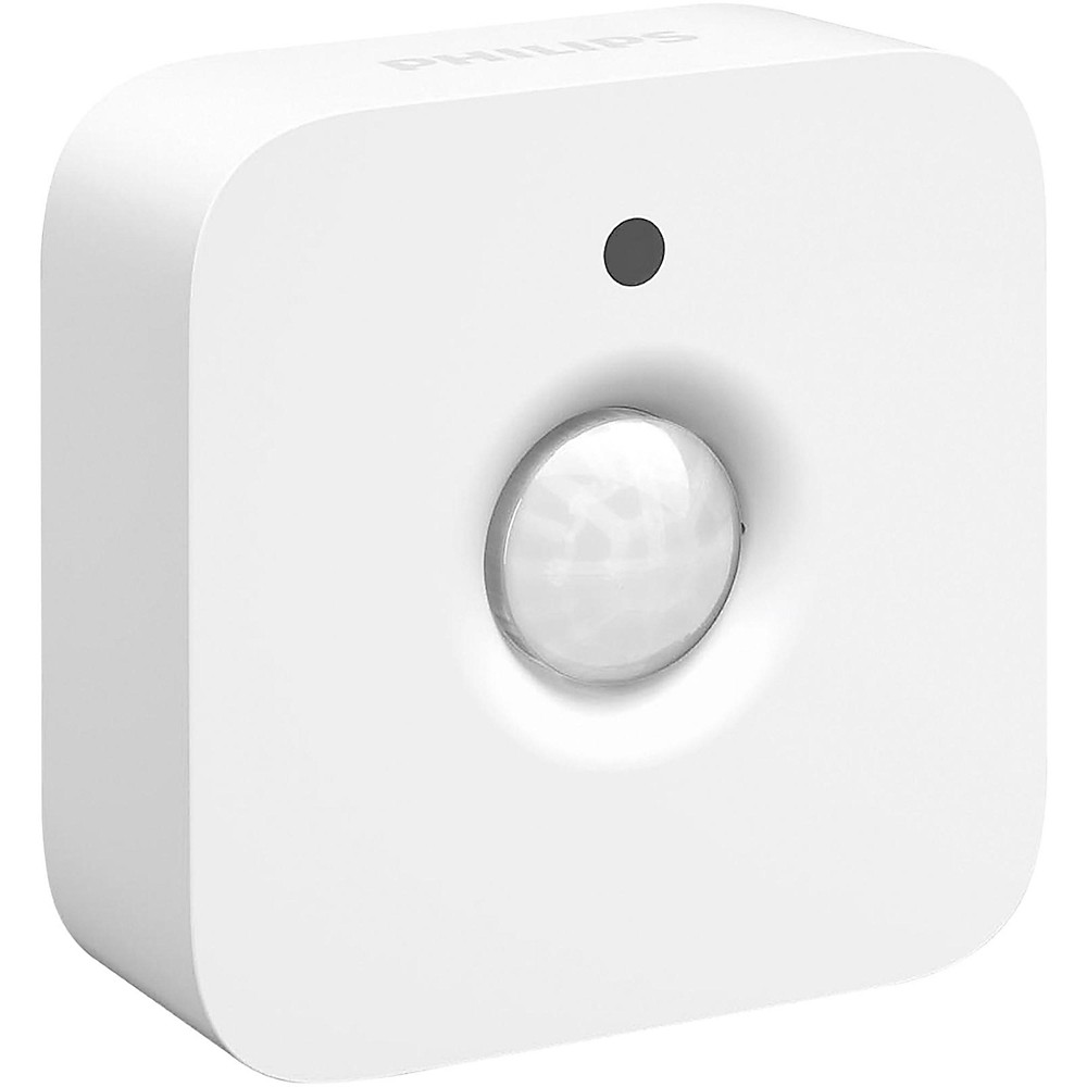 Philips Hue Hue Motion Sensor 1500000042177
