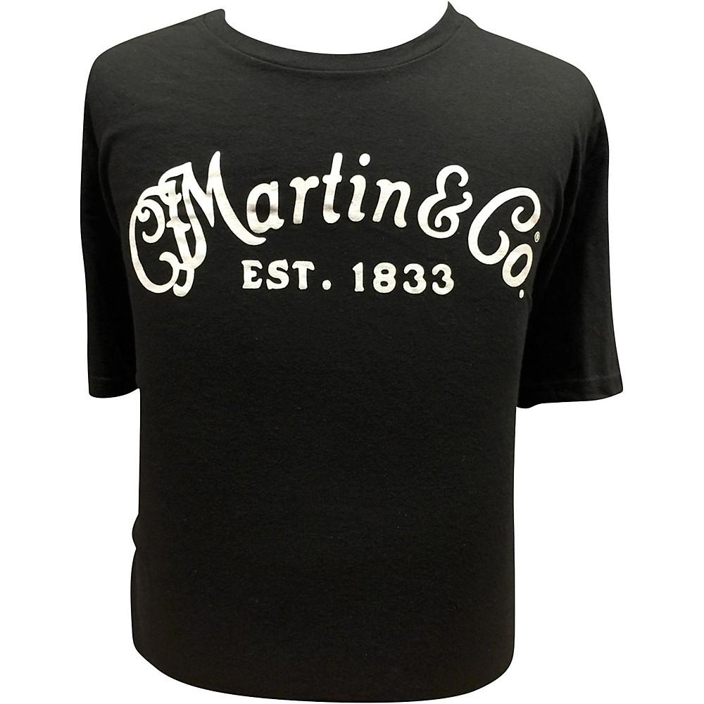 Martin Guitar Shirts : martin guitar t shirt usa ~ Vivirlamusica.com Haus und Dekorationen