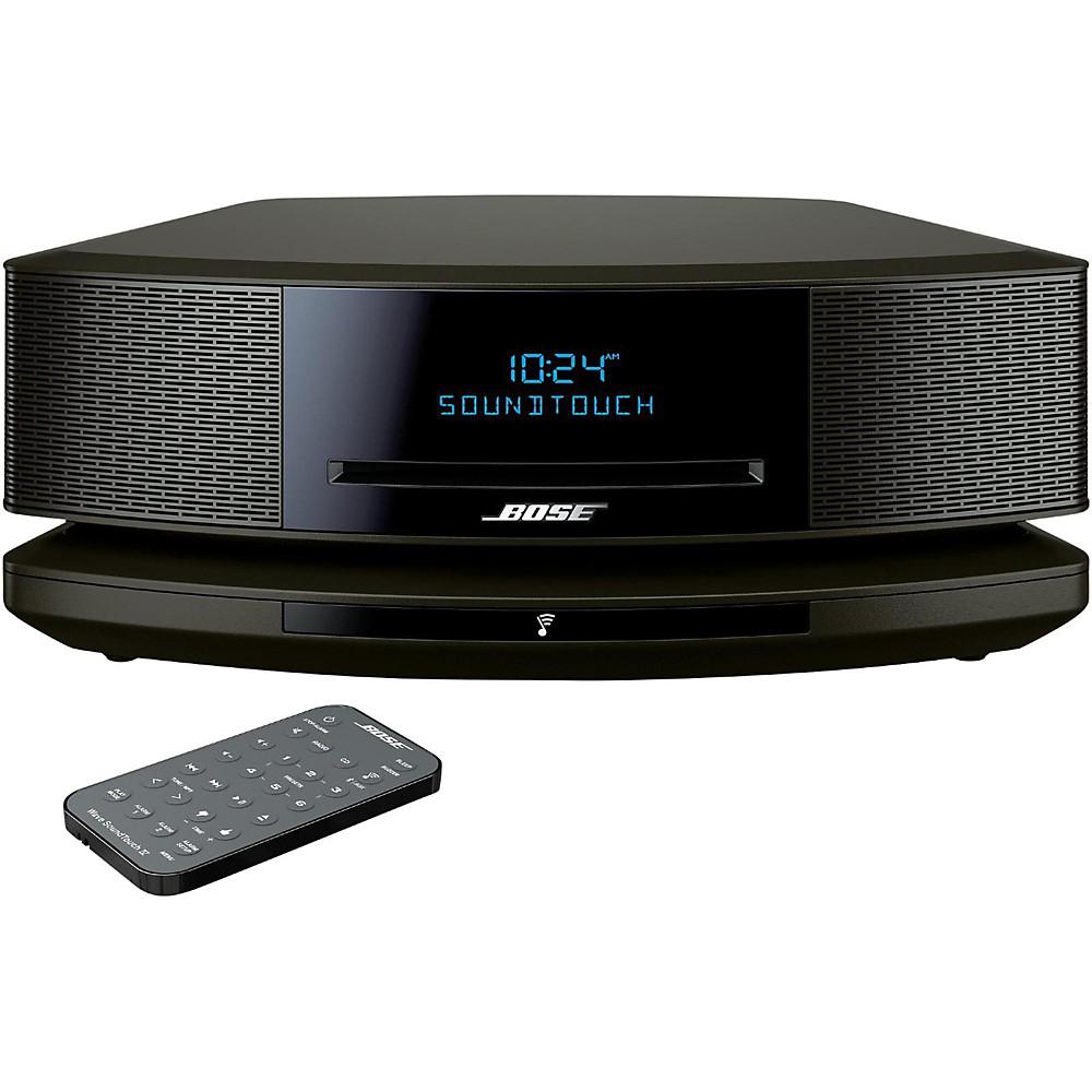 Bose wave music system black friday deals
