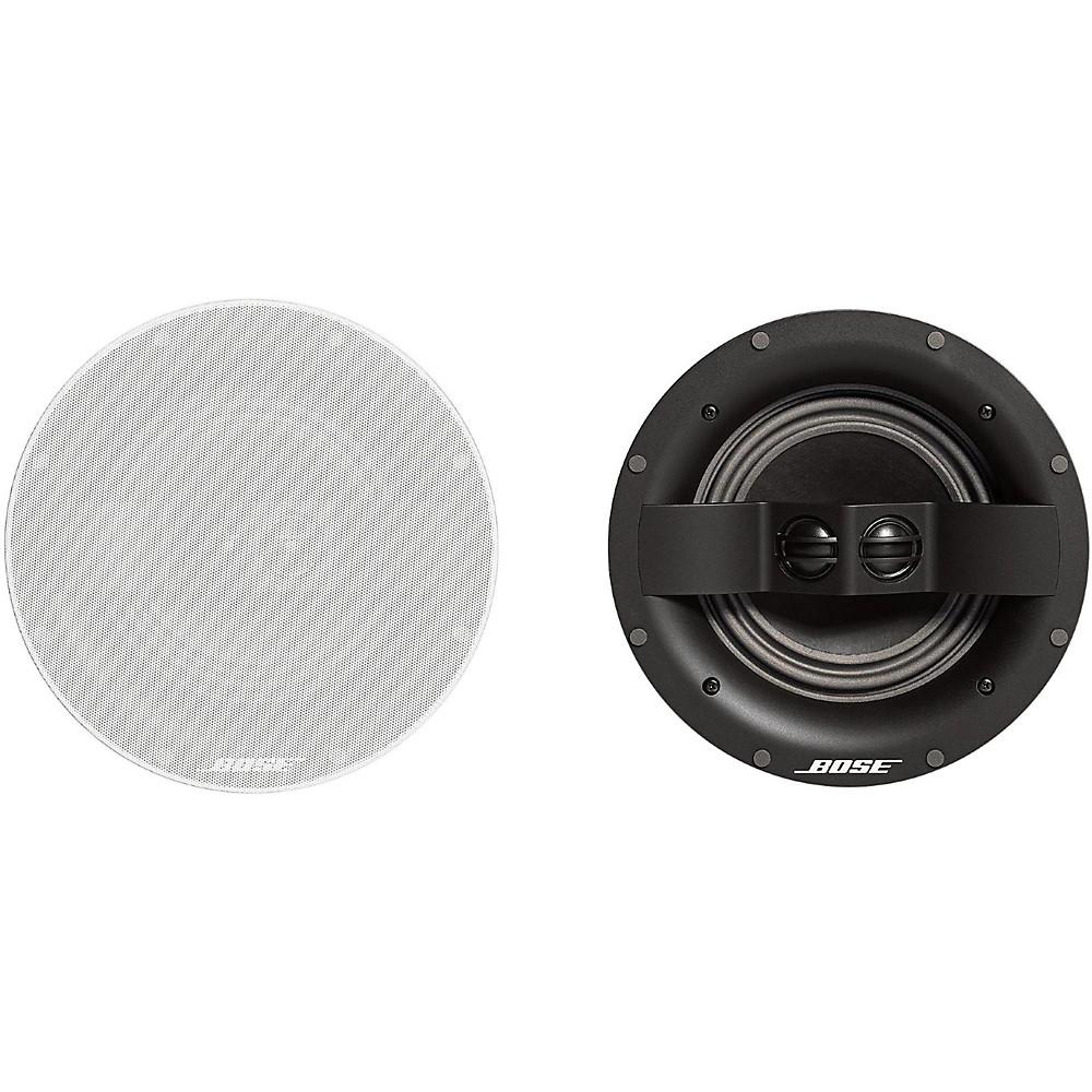 Bose Speakers Usa