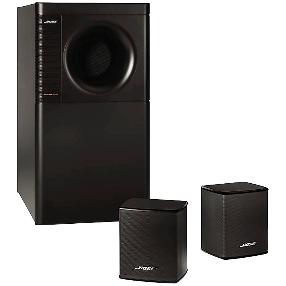 bose home theater system usa. Black Bedroom Furniture Sets. Home Design Ideas