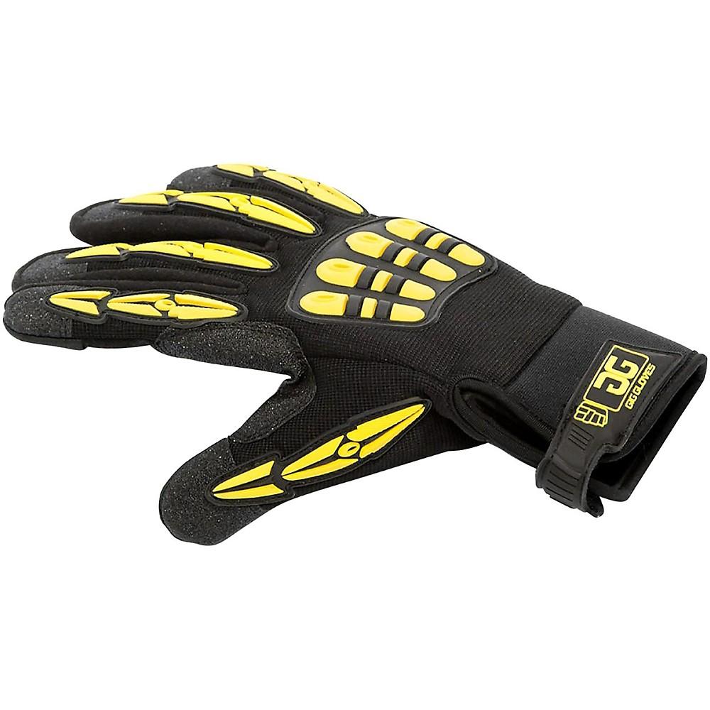 Gig Gear Original Gig Glove V2 Small 1500000050843