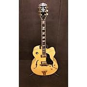Washburn J6 Montgomery Hollow Body Electric Guitar