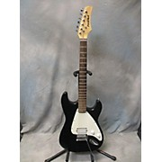 First Act J605 Solid Body Electric Guitar