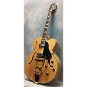 Washburn J7V Jazz Venetian Hollow Body Electric Guitar