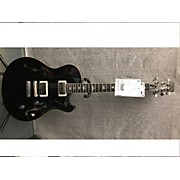 PRS JA15 Hollow Body Electric Guitar