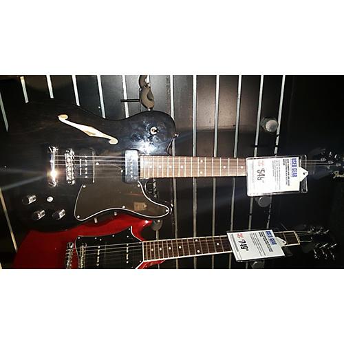 Fender JA90 Jim Adkins Telecaster Electric Guitar-thumbnail