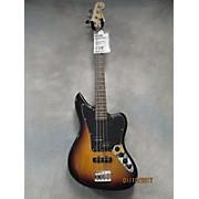 Squier JAGUAR Electric Bass Guitar