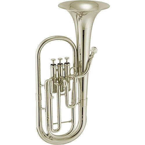 Jupiter JAH700 Series Alto Horn