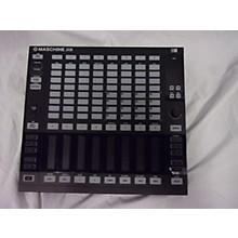 Native Instruments JAM MIDI Controller