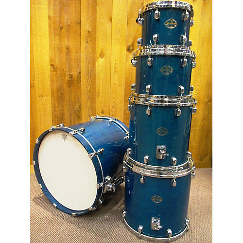 Tama JAPAN STARCLASSIC Drum Kit