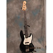 Starcaster by Fender JAZZ BASS Electric Bass Guitar