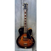 S101 Guitars JAZZ STYLE Hollow Body Electric Guitar