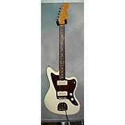 Fender JAZZMASTER '65 REISSUE Solid Body Electric Guitar