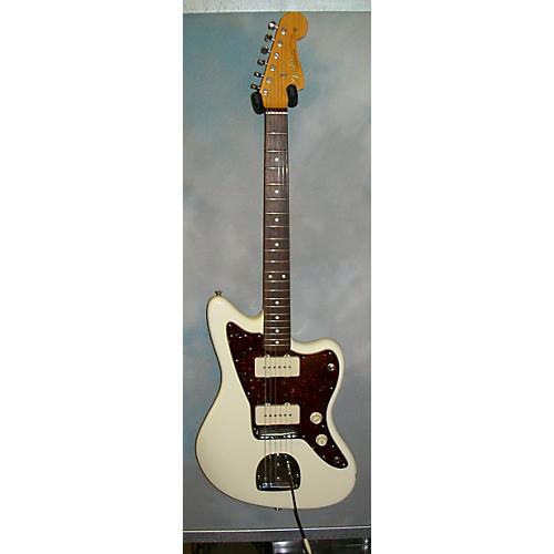 Fender JAZZMASTER '65 REISSUE Solid Body Electric Guitar-thumbnail