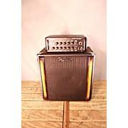 Fender JAZZMASTER ULTRALITE STACK Guitar Stack