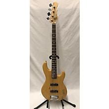 G&L JB-2 Electric Bass Guitar