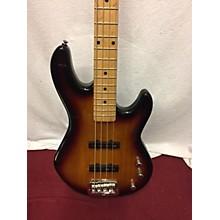 G&L JB-2 TRIBUTE Electric Bass Guitar