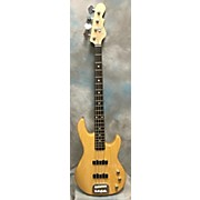G&L JB-2 Tribute Electric Bass Guitar