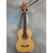 JB Player JB-36 Acoustic Guitar